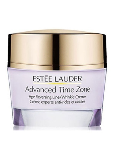Advanced Time Zone N/C Nemlendirici Krem 50 Ml-Estée Lauder